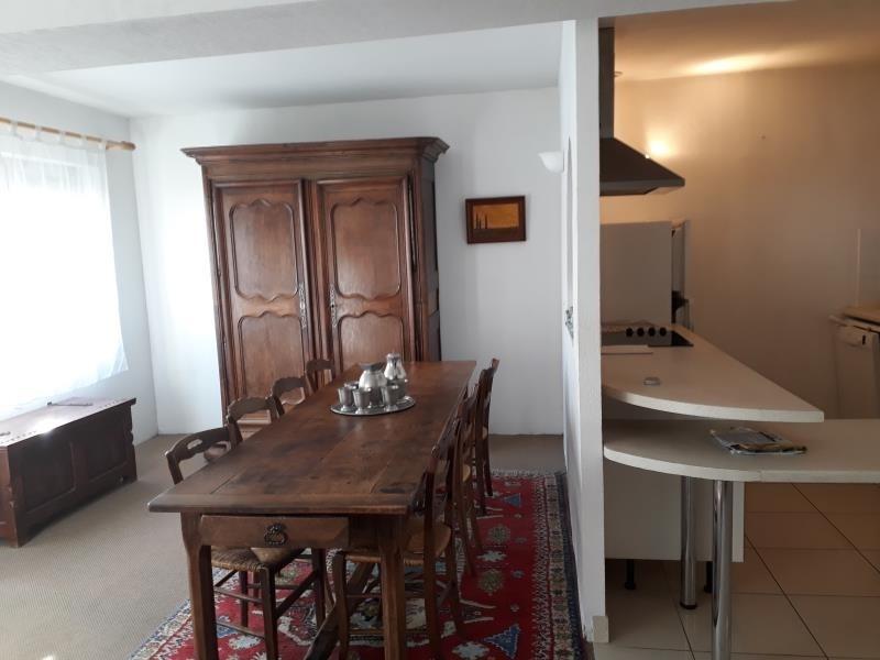 Venta  apartamento Lunel 190800€ - Fotografía 3