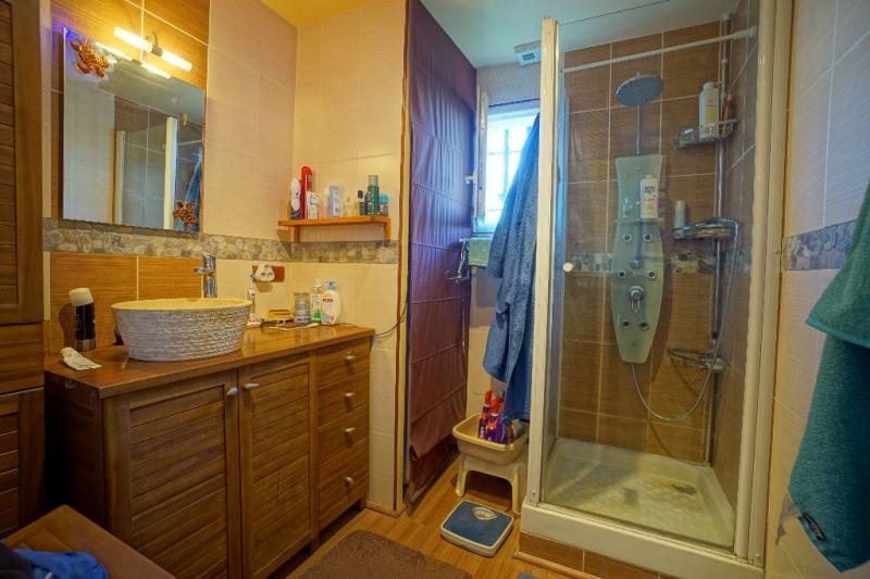 Sale house / villa Les andelys 210000€ - Picture 8