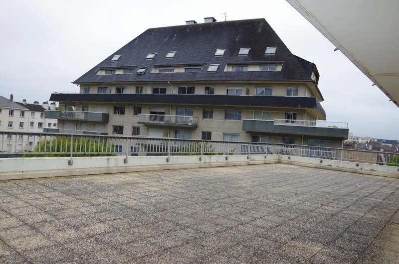Vente appartement Caen 320601€ - Photo 3