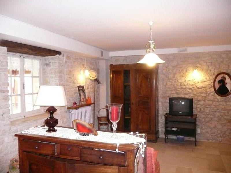 Sale house / villa Azerat 425250€ - Picture 24
