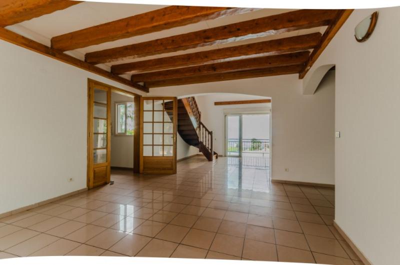 Vente maison / villa Le tampon 495850€ - Photo 6