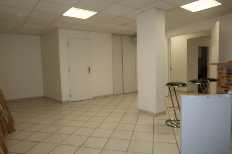 Location local commercial Limoges 850€ CC - Photo 5