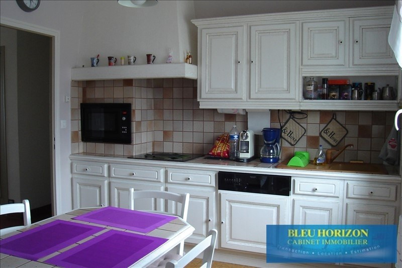 Sale house / villa Port st pere 240560€ - Picture 2