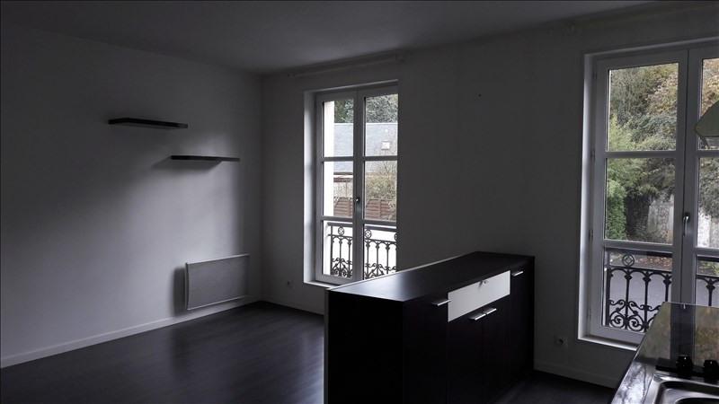 Sale apartment Vendome 75900€ - Picture 2