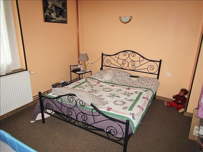Sale house / villa Marines 247400€ - Picture 5