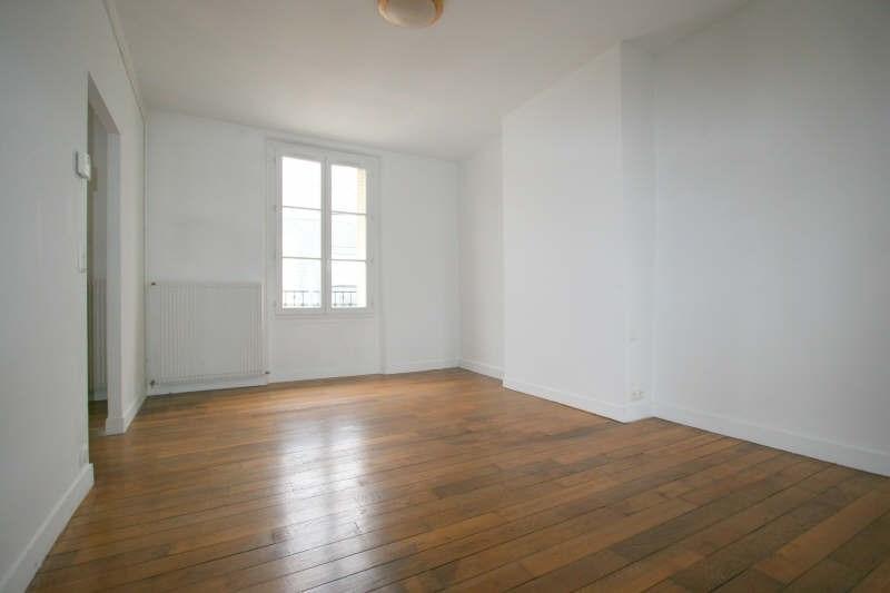 Vente appartement Fontainebleau 200000€ - Photo 4