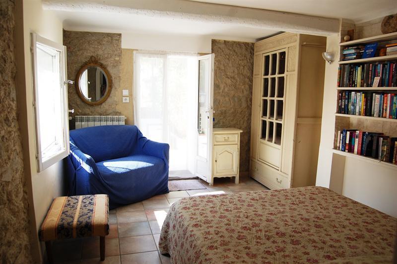 Revenda residencial de prestígio casa Le canton de fayence 895000€ - Fotografia 41