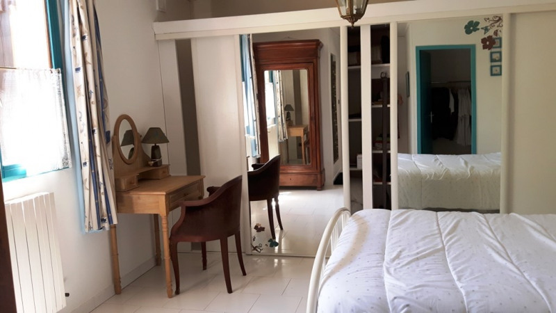 Sale house / villa Afa 691000€ - Picture 10
