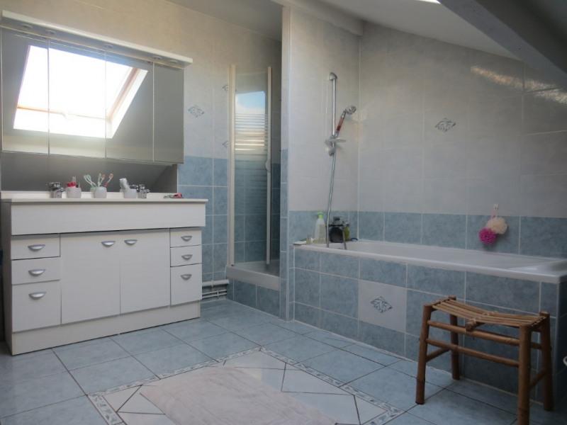 Sale house / villa Le mesnil le roi 920000€ - Picture 6