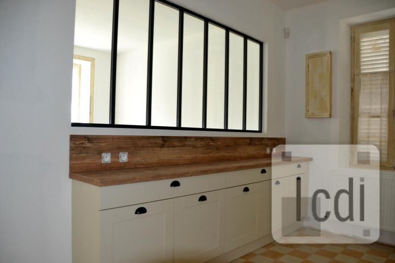 Vente maison / villa Montélimar 520000€ - Photo 4
