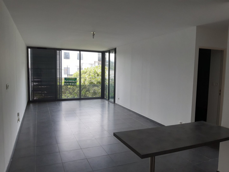 Vente appartement St denis 108 000€ - Photo 2