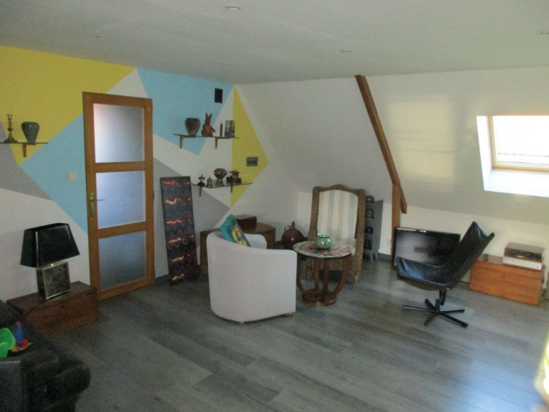 Vente maison / villa Therouanne 198 000€ - Photo 5