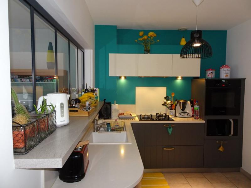 Vente maison / villa Chatelaillon plage 446250€ - Photo 1