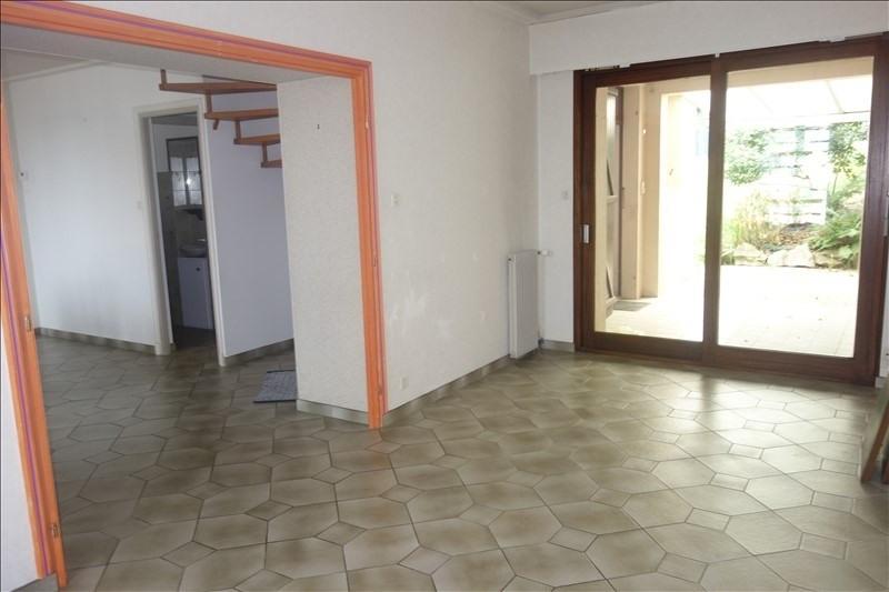 Sale house / villa La roche sur yon 199000€ - Picture 3