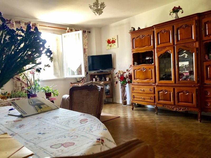 Sale apartment Caen 168 270€ - Picture 4