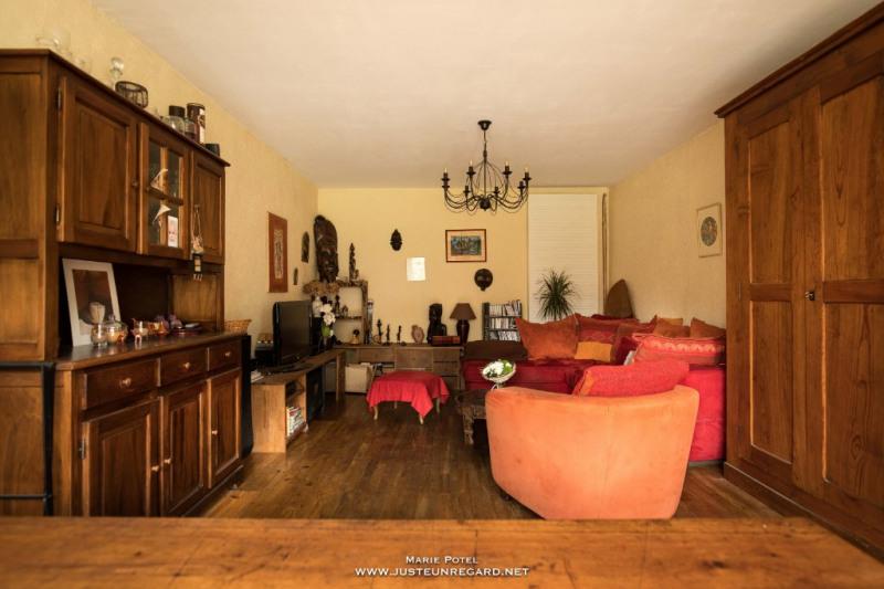 Vente maison / villa Sainte marie de vaux 209000€ - Photo 5
