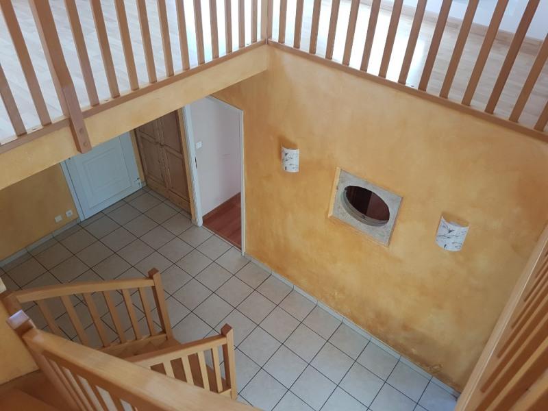 Vente maison / villa Saulcy sur meurthe 319200€ - Photo 17