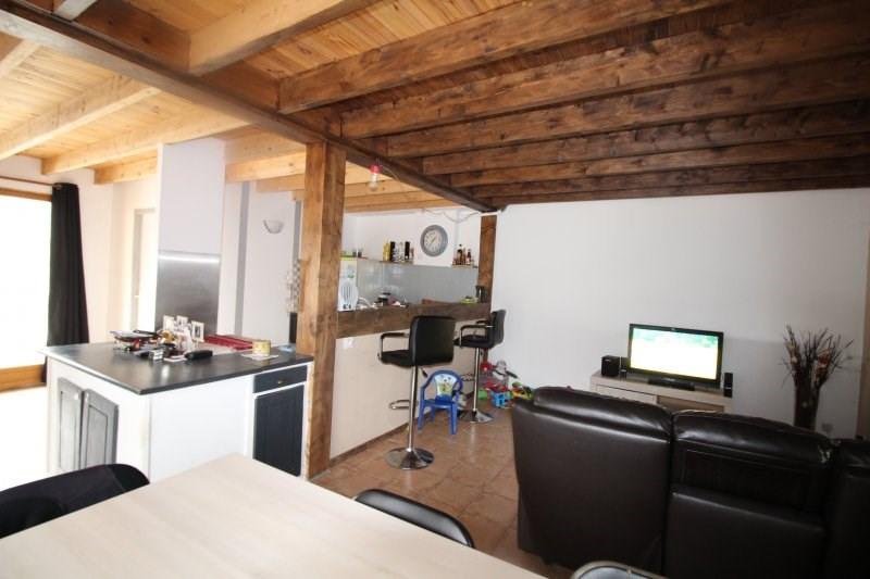 Vente maison / villa St genix sur guiers 89000€ - Photo 1