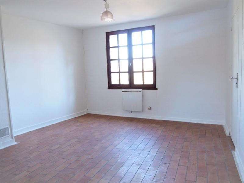 Revenda casa Orphin 318000€ - Fotografia 6