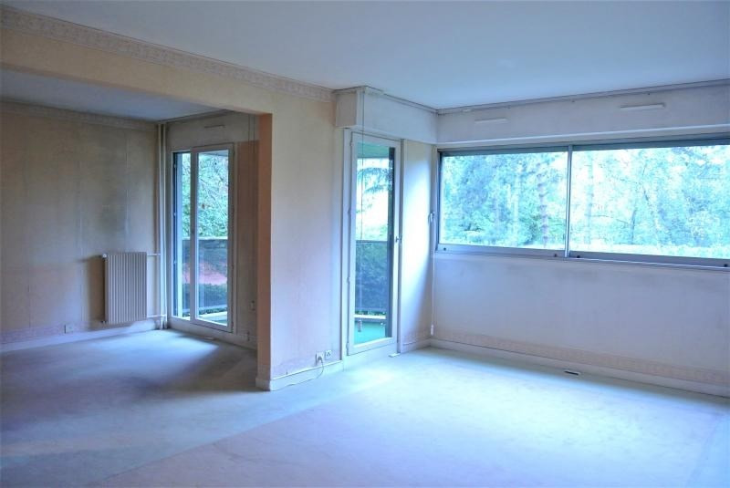 Sale apartment St leu la foret 164 000€ - Picture 2