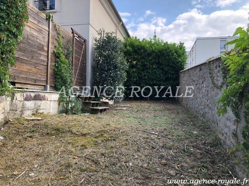 Vente maison / villa Chambourcy 560000€ - Photo 13