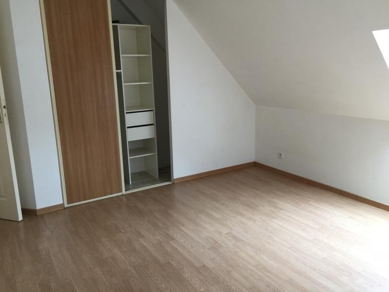 Sale house / villa Vendôme 236000€ - Picture 13
