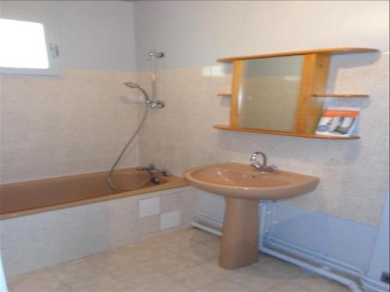 Alquiler  apartamento Bretigny sur orge 712€ CC - Fotografía 6