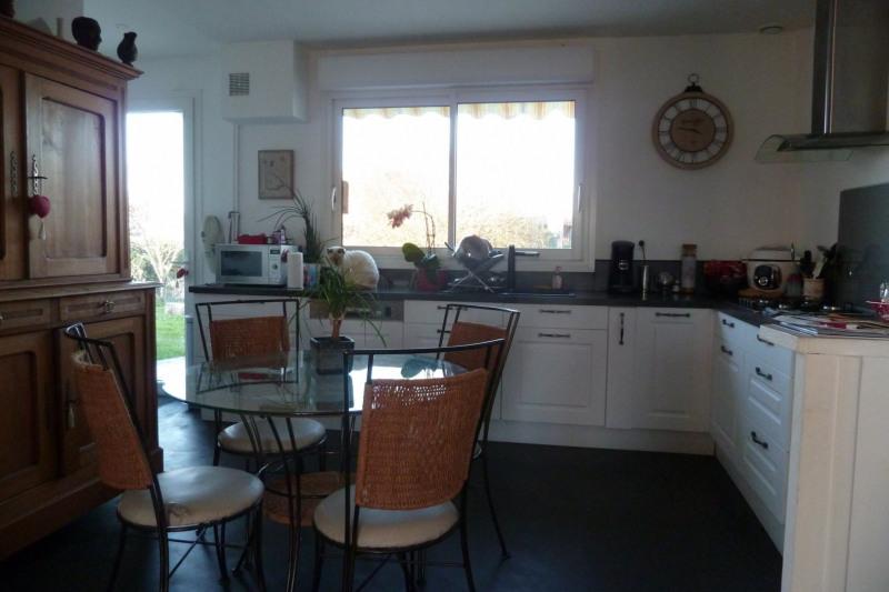 Sale house / villa La jarrie 358800€ - Picture 3