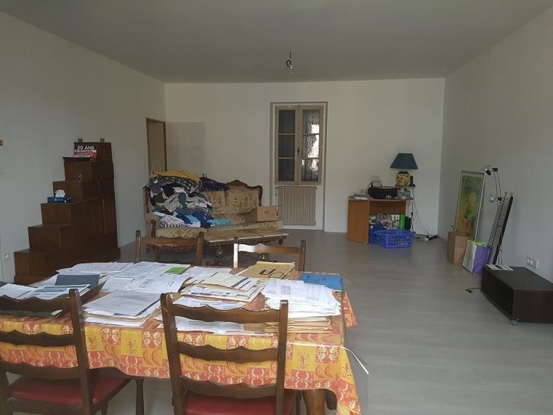 Vente maison / villa Carmaux 96300€ - Photo 2