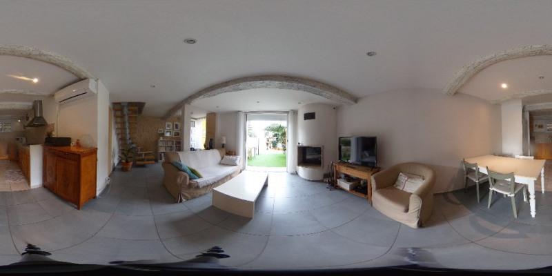 Vendita casa La farlede 288000€ - Fotografia 2