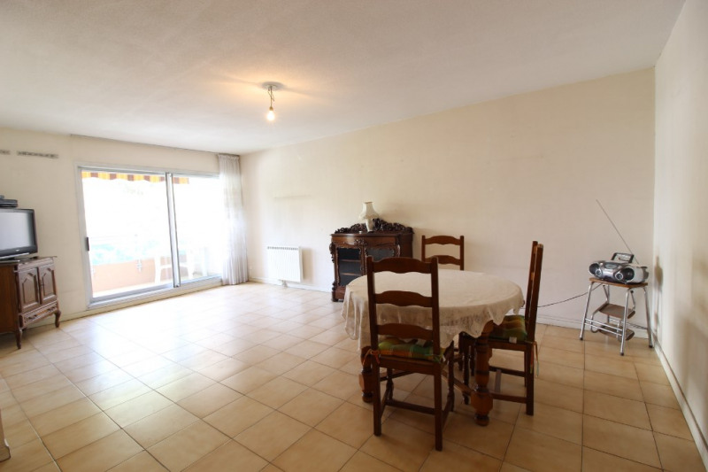 Vente appartement Hyeres 320 200€ - Photo 2