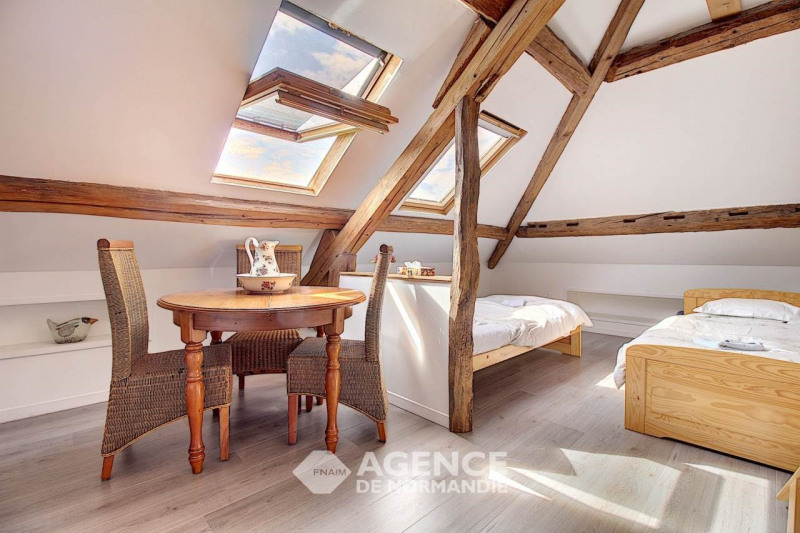 Deluxe sale house / villa L'aigle 735000€ - Picture 13