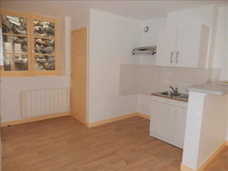 Rental apartment Le puy en velay 321,79€ CC - Picture 4