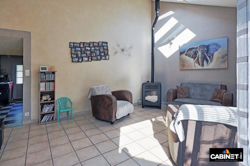 Vente maison / villa Vigneux de bretagne 198900€ - Photo 5
