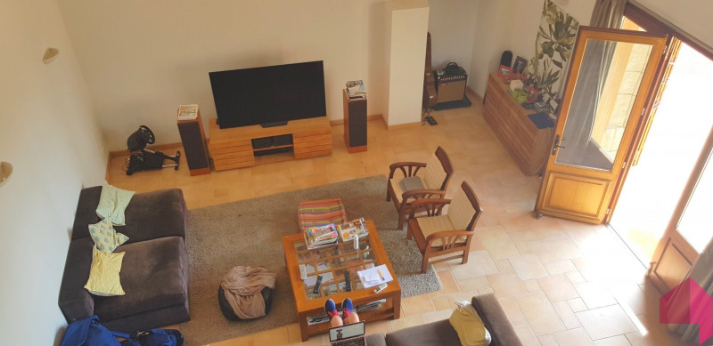 Rental house / villa Lavaur 1 490€ CC - Picture 5