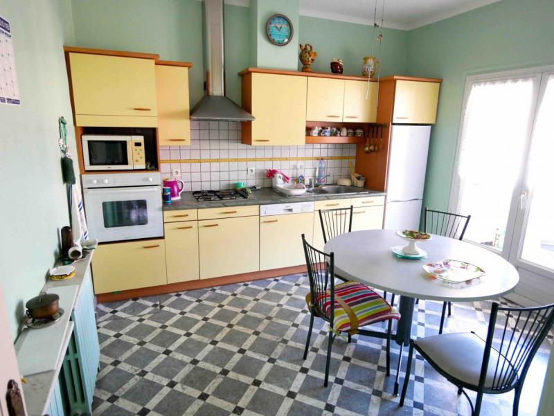 Vente maison / villa Tarbes 209945€ - Photo 7