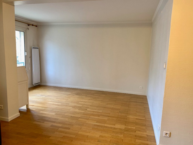 Vente appartement Chatenay malabry 498000€ - Photo 6