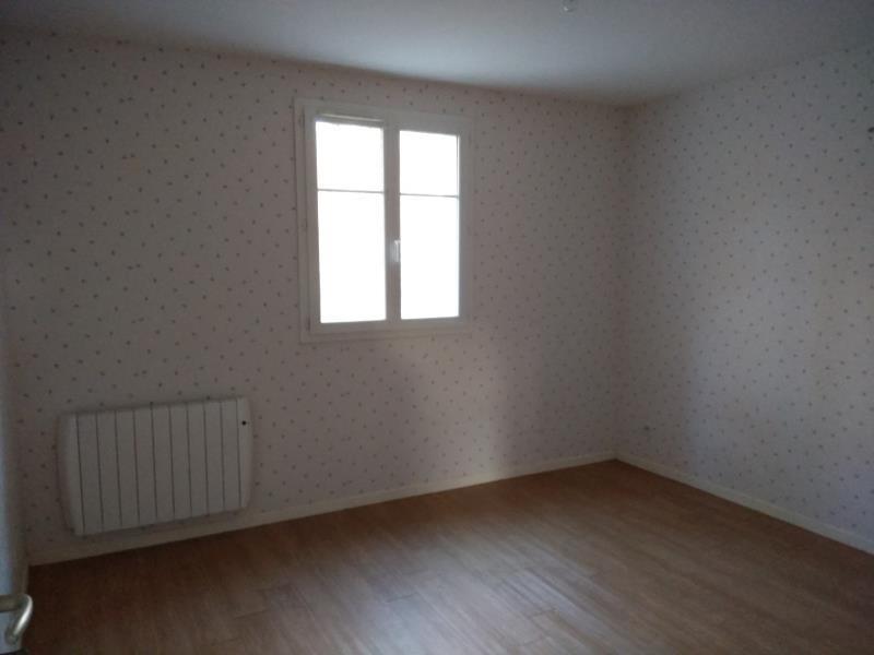 Location maison / villa St ouen 740€ CC - Photo 7