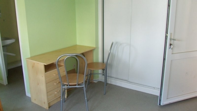 Location appartement St lo 276€ CC - Photo 4