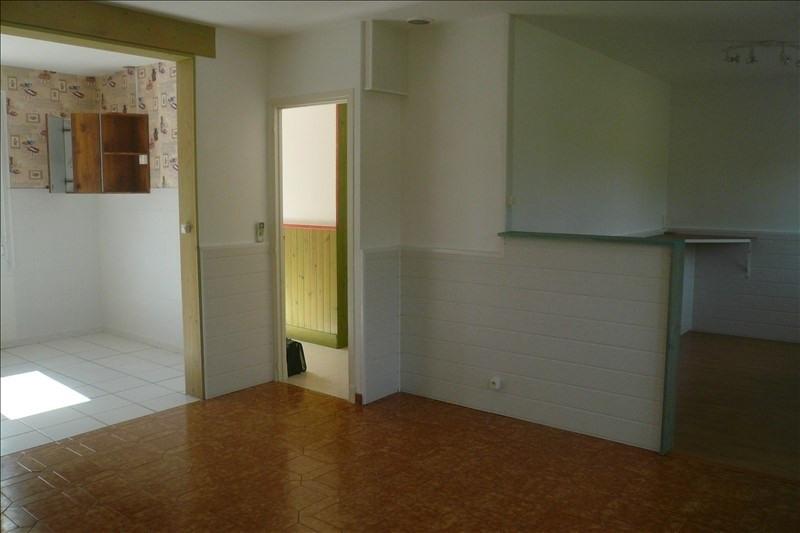 Vente maison / villa Caraman 266000€ - Photo 5