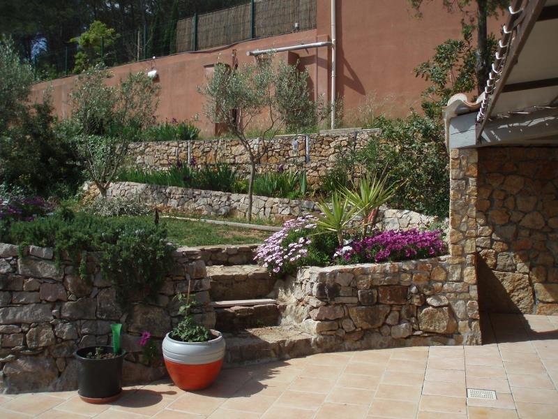 Vente maison / villa Trans en provence 399000€ - Photo 9