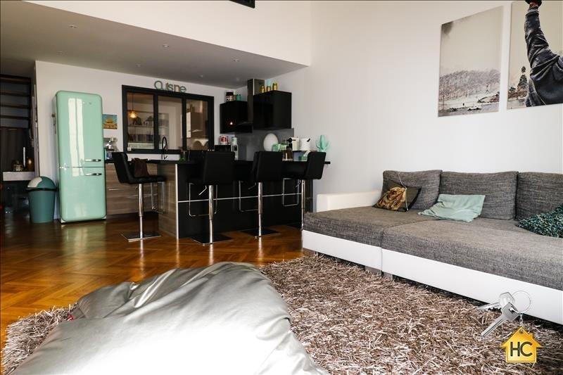 Vendita appartamento Cannes 475000€ - Fotografia 2