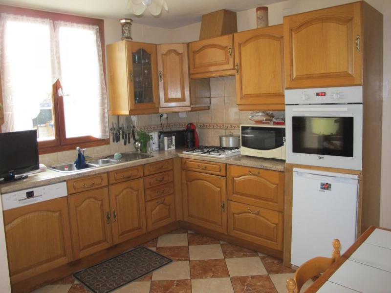 Sale house / villa Le raincy 370000€ - Picture 4