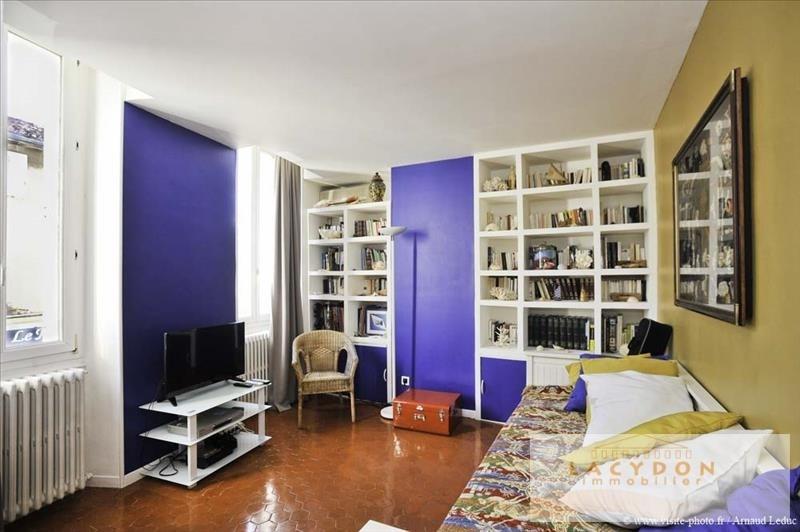 Vente maison / villa Marseille 12ème 550000€ - Photo 5