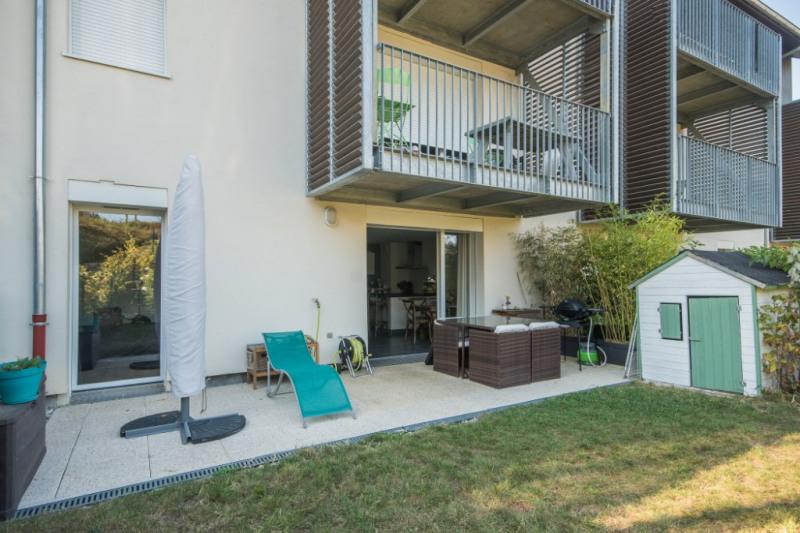 Sale apartment Cognin 259900€ - Picture 1