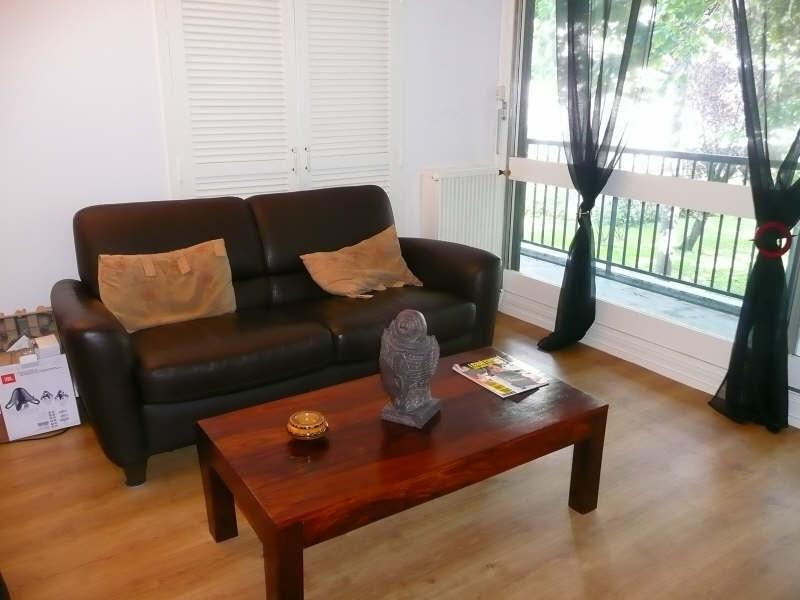 Vente appartement Merignac 148000€ - Photo 5