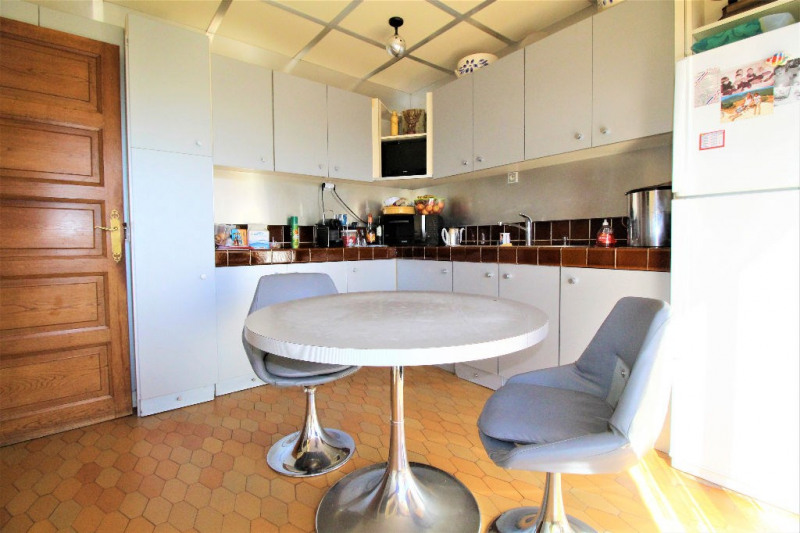 Deluxe sale house / villa Cannes 839 000€ - Picture 15