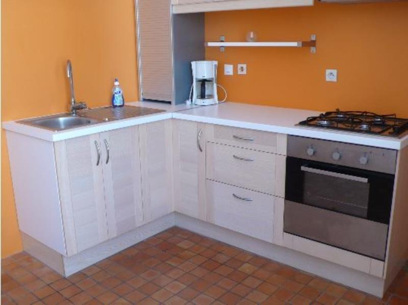 Location appartement Nantes 858€ CC - Photo 4