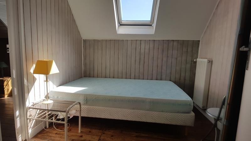 Revenda casa Fouesnant 171200€ - Fotografia 5