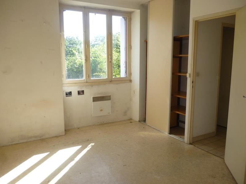 Vente maison / villa Nantes 140 700€ - Photo 3